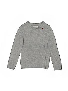 H&M L.O.G.G. Cardigan Size 4 - 6