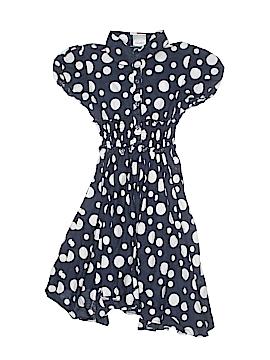 Maria Elena Dress Size 7 - 8