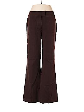 Chico's Khakis Size Lg (2)