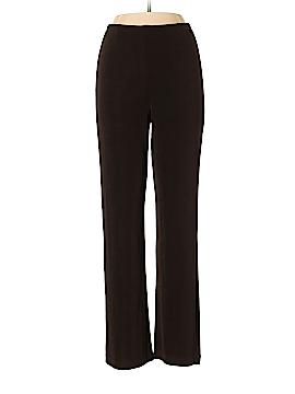 Chico's Dress Pants Size Sm (0)