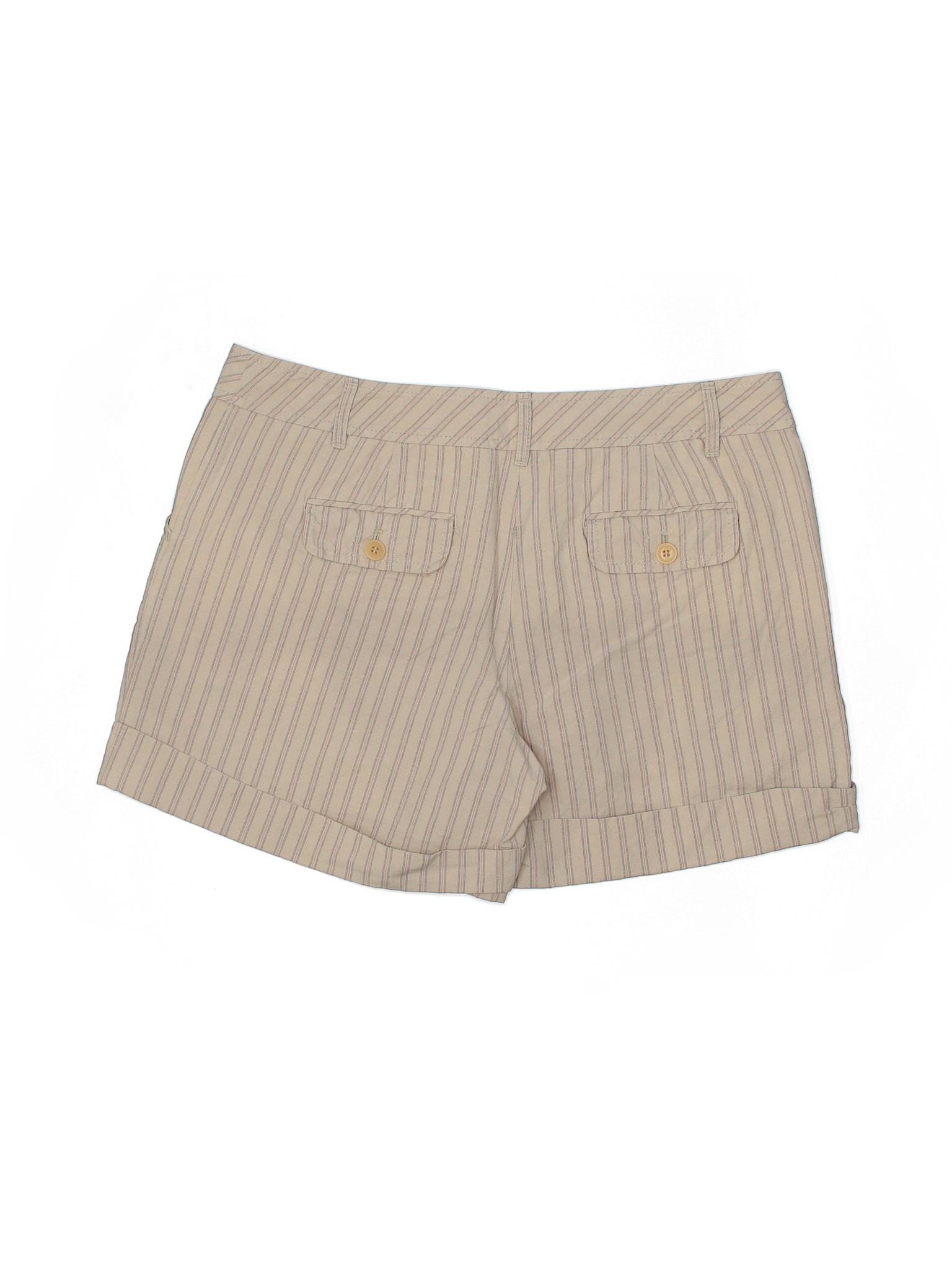 LOFT Shorts Boutique LOFT Taylor Ann Ann Shorts Boutique Ann Taylor Boutique wFqBxgznPf