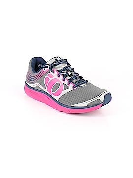 Pearl Izumi Sneakers Size 10