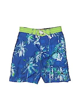 Tommy Bahama Board Shorts Size 2T