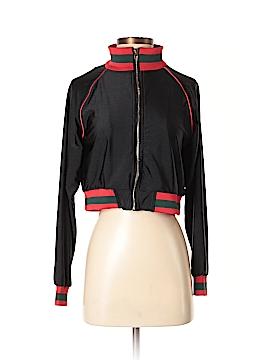 Aria Track Jacket Size S
