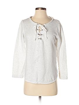 Karen by Karen Kane Pullover Sweater Size S