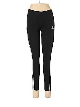 Adidas Active Pants Size 34 (EU)