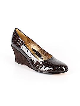 Taryn Rose Wedges Size 39.5 (EU)