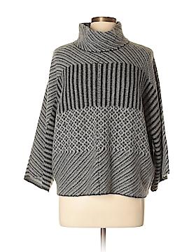 Tahari Pullover Sweater Size L