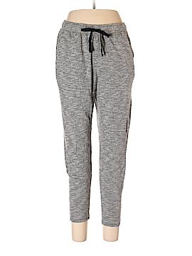 Hollister Sweatpants Size L