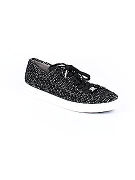 MICHAEL Michael Kors Sneakers Size 10