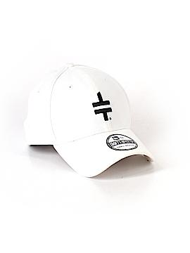 New Era Baseball Cap  Size Small kids - Medium kids