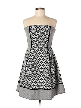 Harper Casual Dress Size M