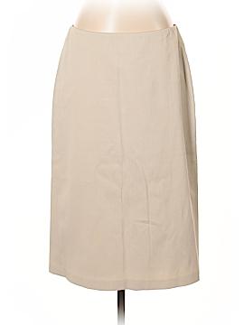 Alexander McQueen Casual Skirt Size 42 (EU)