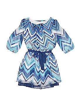 Iz Byer Dress Size 14