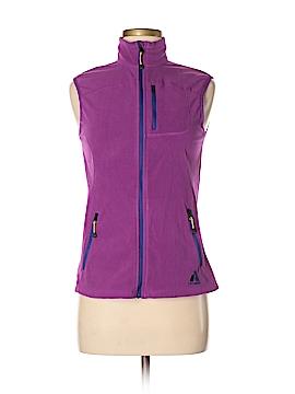 First Ascent Vest Size XS