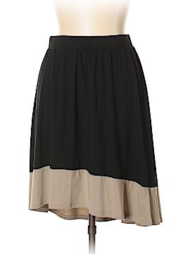 Lilla P Casual Skirt Size L