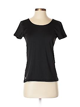 Sanita Active T-Shirt Size S