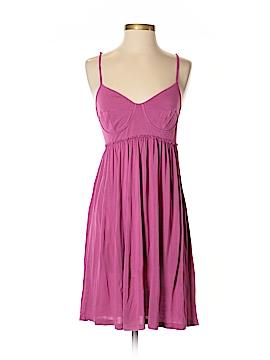 Pout Casual Dress Size M