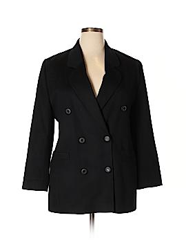 Saks Fifth Avenue Blazer Size 46 (EU)