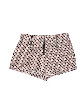 Mimi Chica Shorts Size XS
