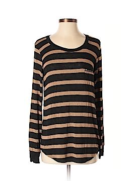 LnA Pullover Sweater Size S
