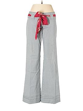 Nanette Lepore Casual Pants Size 0