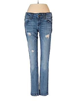 Vigoss Studio Jeans 24 Waist