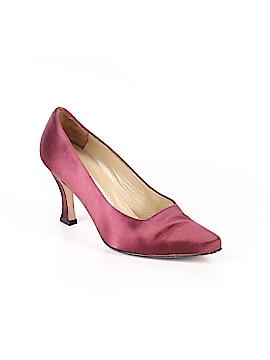 Anne Klein II Heels Size 8