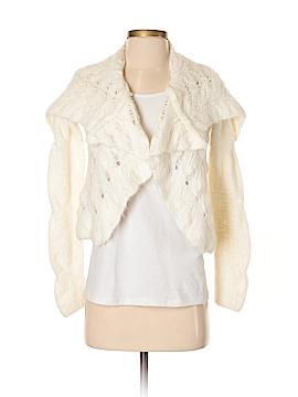 Kenzie Cardigan Size M