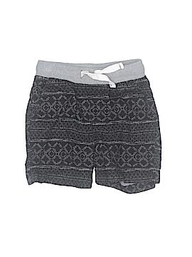 Cat & Jack Shorts Size 12 mo