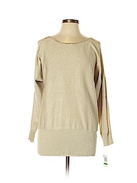 Thalia Sodi Pullover Sweater Size L
