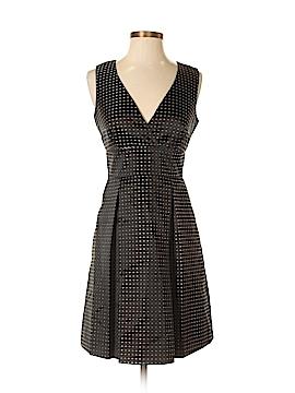 An Original Penguin by Munsingwear Casual Dress Size M