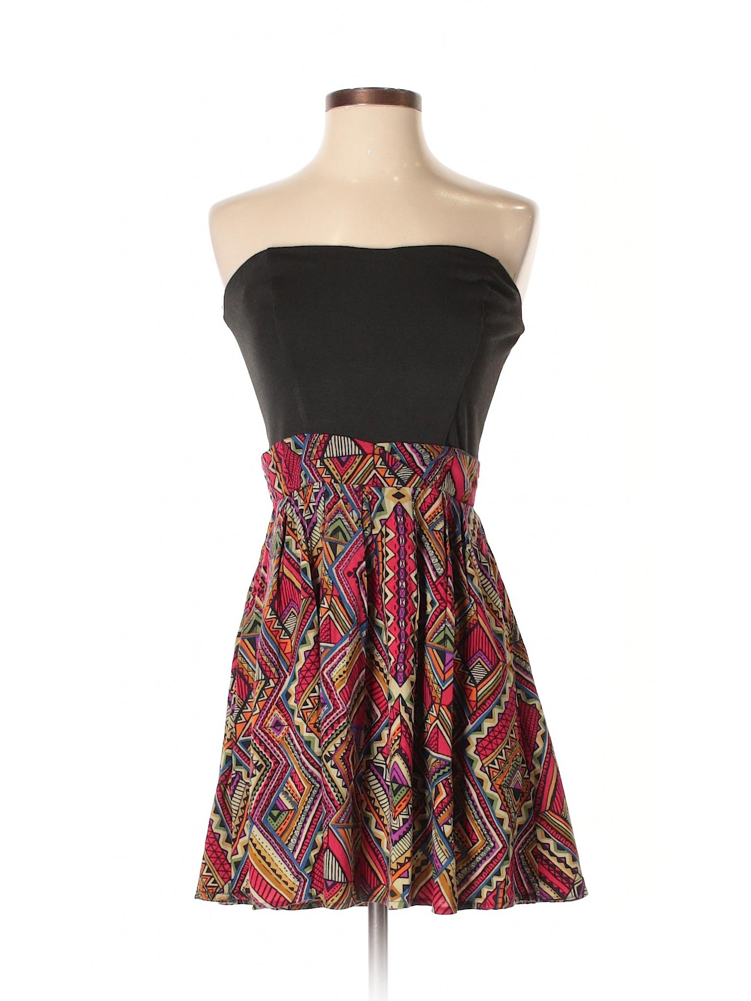Boutique winter Dress winter Casual Xhilaration Dress Xhilaration Casual Boutique tqwExxSzB