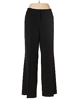 Apostrophe Dress Pants Size 14