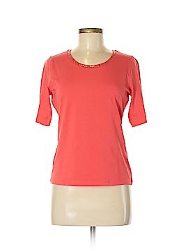 Basler Short Sleeve Top Size 44 (IT)