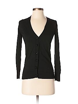 J. Crew Factory Store Wool Cardigan Size XXS