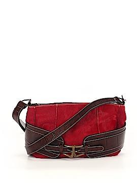 Guia's Crossbody Bag One Size