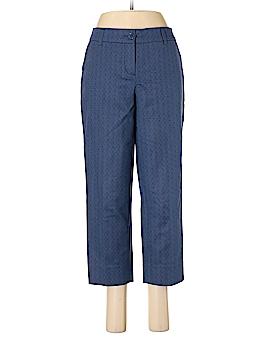 Hilary Radley Dress Pants Size 6