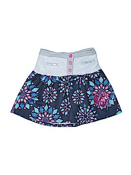 Desigual Skirt Size 9 - 10