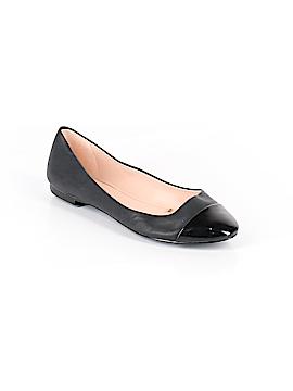 Trafaluc by Zara Flats Size 41 (EU)