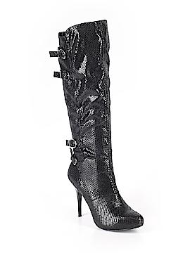 Nina Boots Size 7
