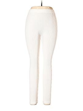 Make + Model Leggings Size L