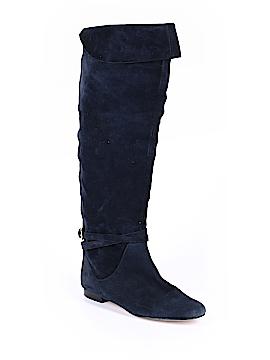 Bettye Muller Boots Size 39 (EU)