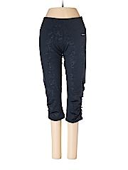 TKO Women Active Pants Size S