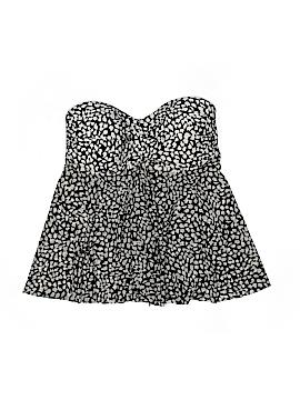 Merona Swimsuit Top Size M