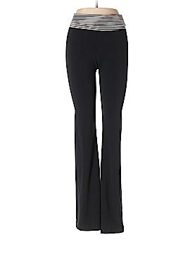 So Low Active Pants Size XS