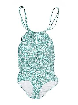 Marilyn Monroe One Piece Swimsuit Size XL