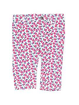 Babyfair Jeans Size 18 mo
