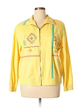 City Girl Jacket Size 14