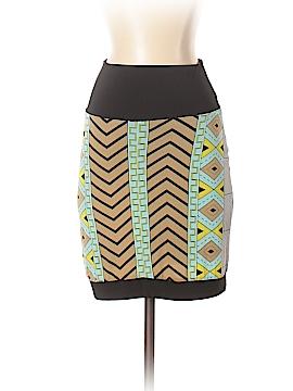 Analili Casual Skirt Size XS